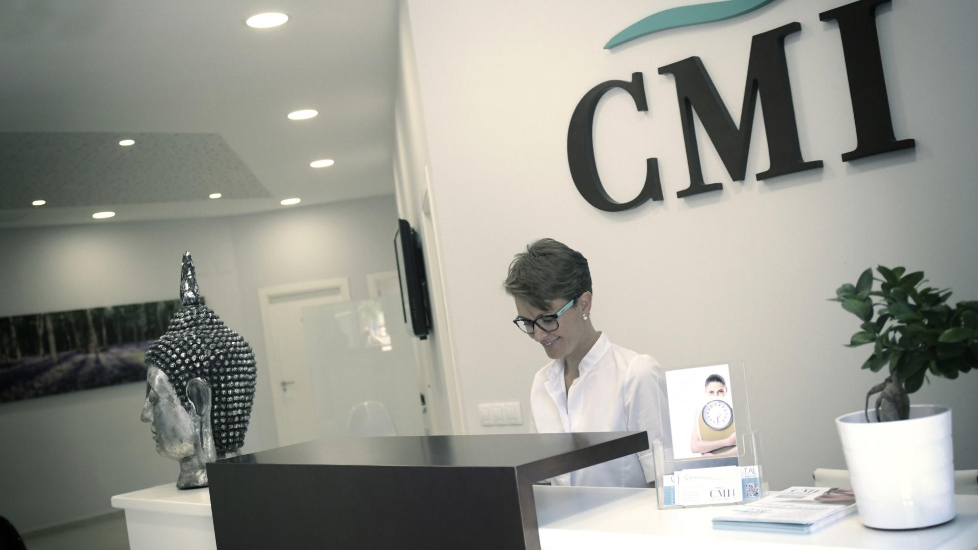 CMI_1